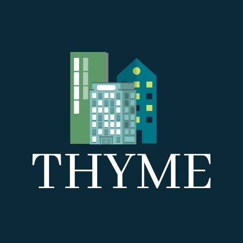 Thyme Europe Limited