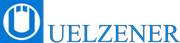 Uelzener Maschinen GmbH