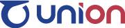 Union Corporation