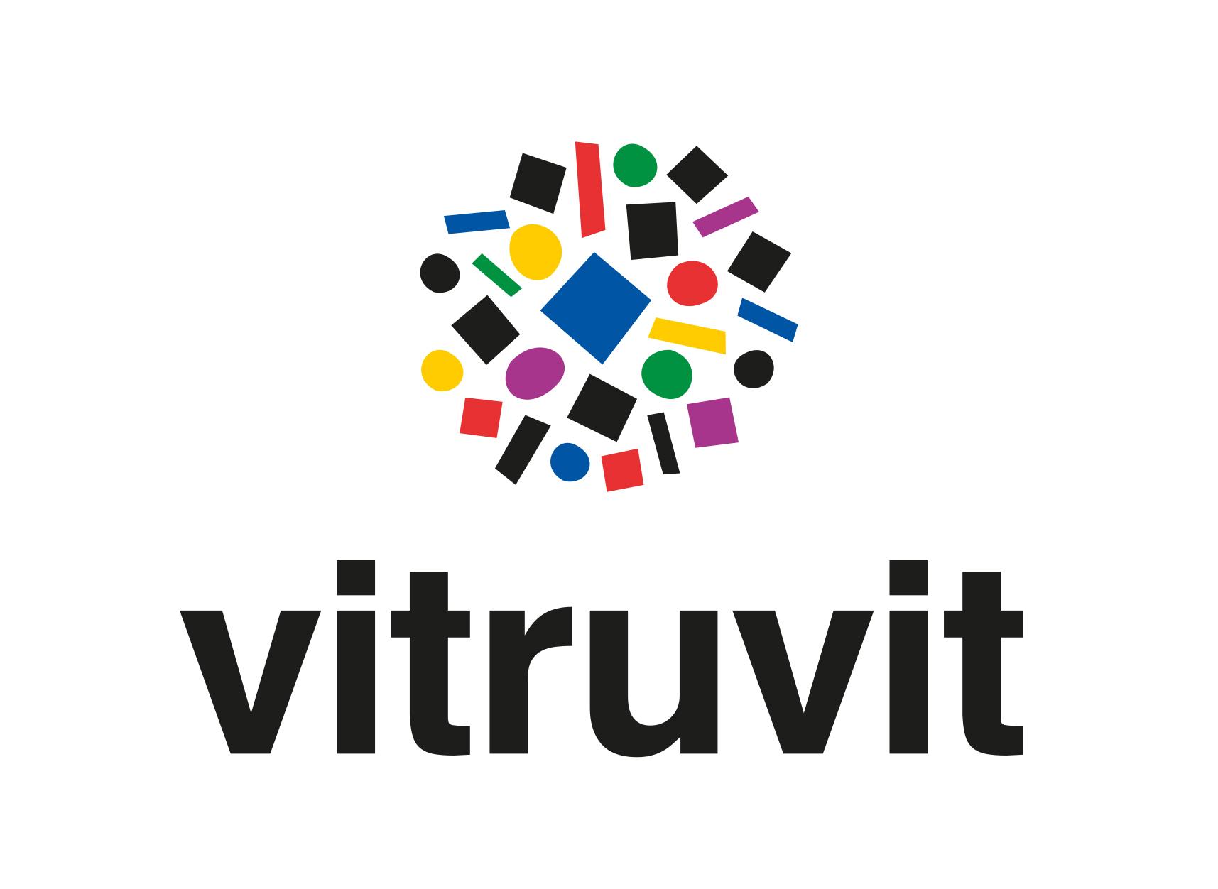 Vitruvit S.A.