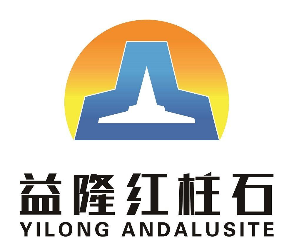Xinjiang Xinrong Yilong
