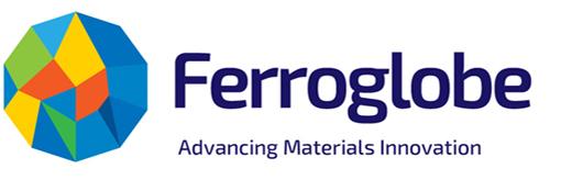Ferroglobe PLC