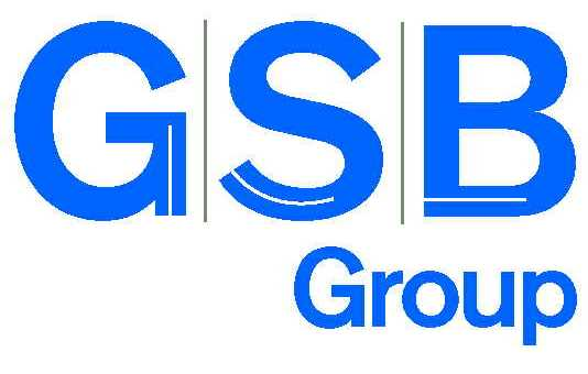 GSB Group GmbH