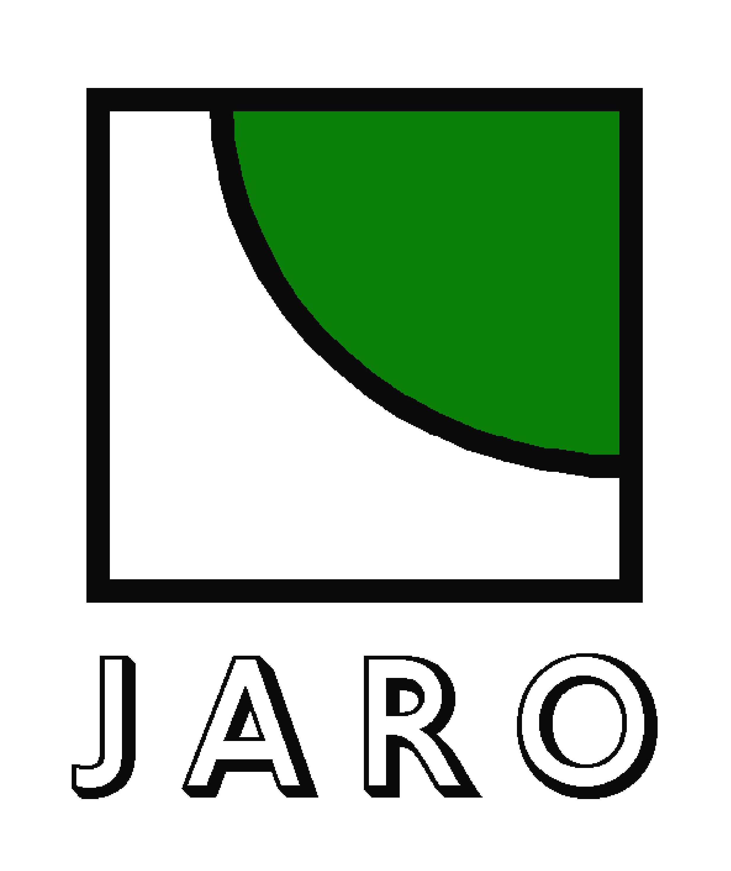 JARO SA