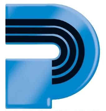 Possehl Erzkontor GmbH & Co. KG