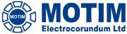 Motim Electrocorundum Ltd.