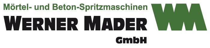 Werner Mader GmbH